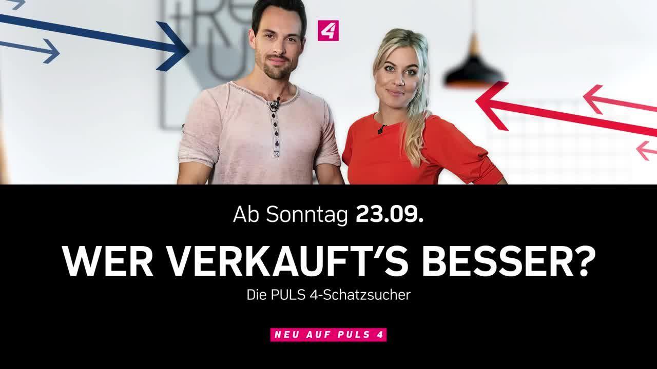 Staffelstart-Wer-verkauft-s-besser-Die-PULS-4-Schatzsucher.jpg