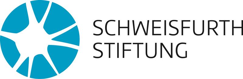 Gefördert durch die Schweisfurth Stiftung