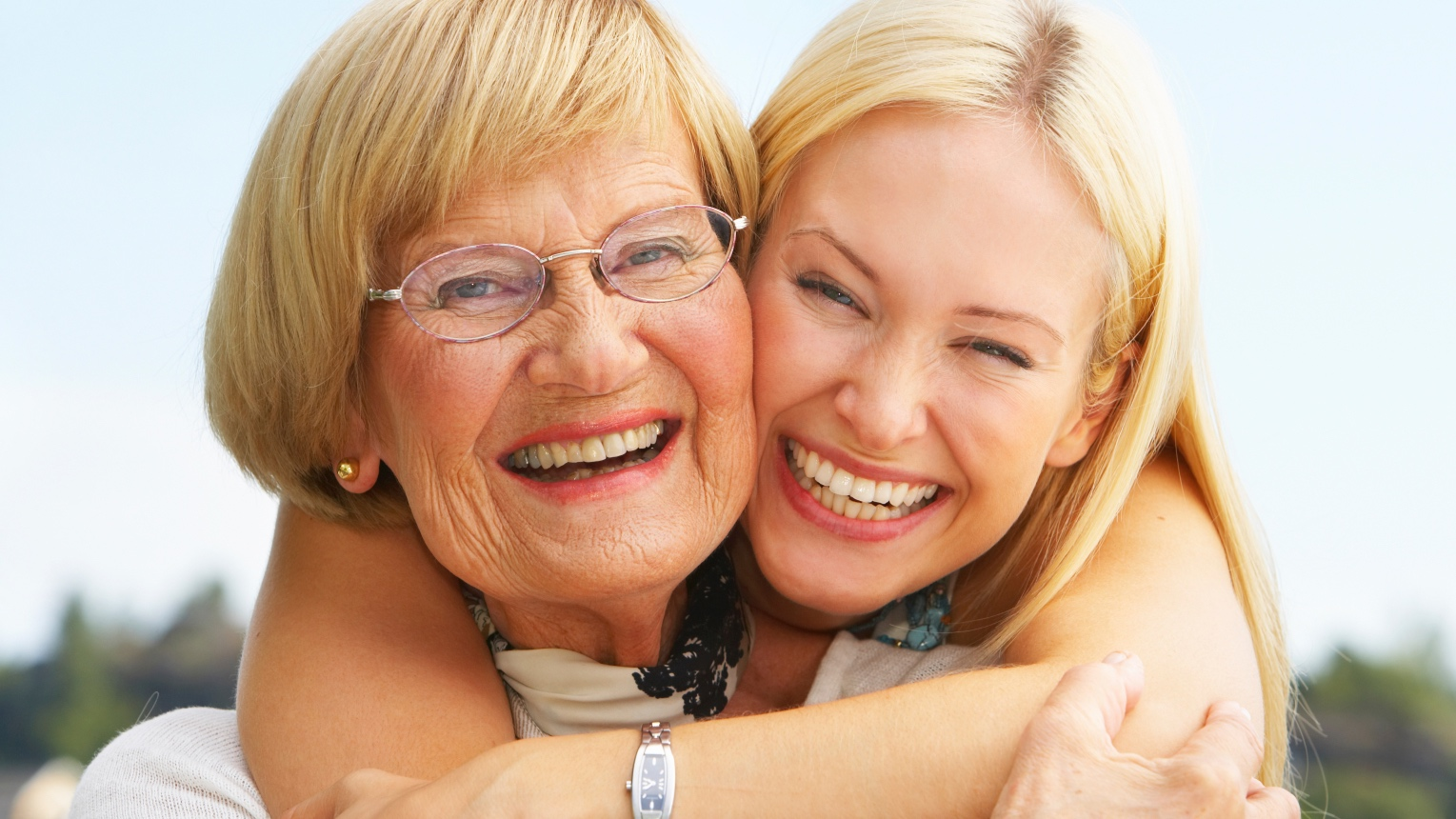 Senior and Daughter smiling.jpg