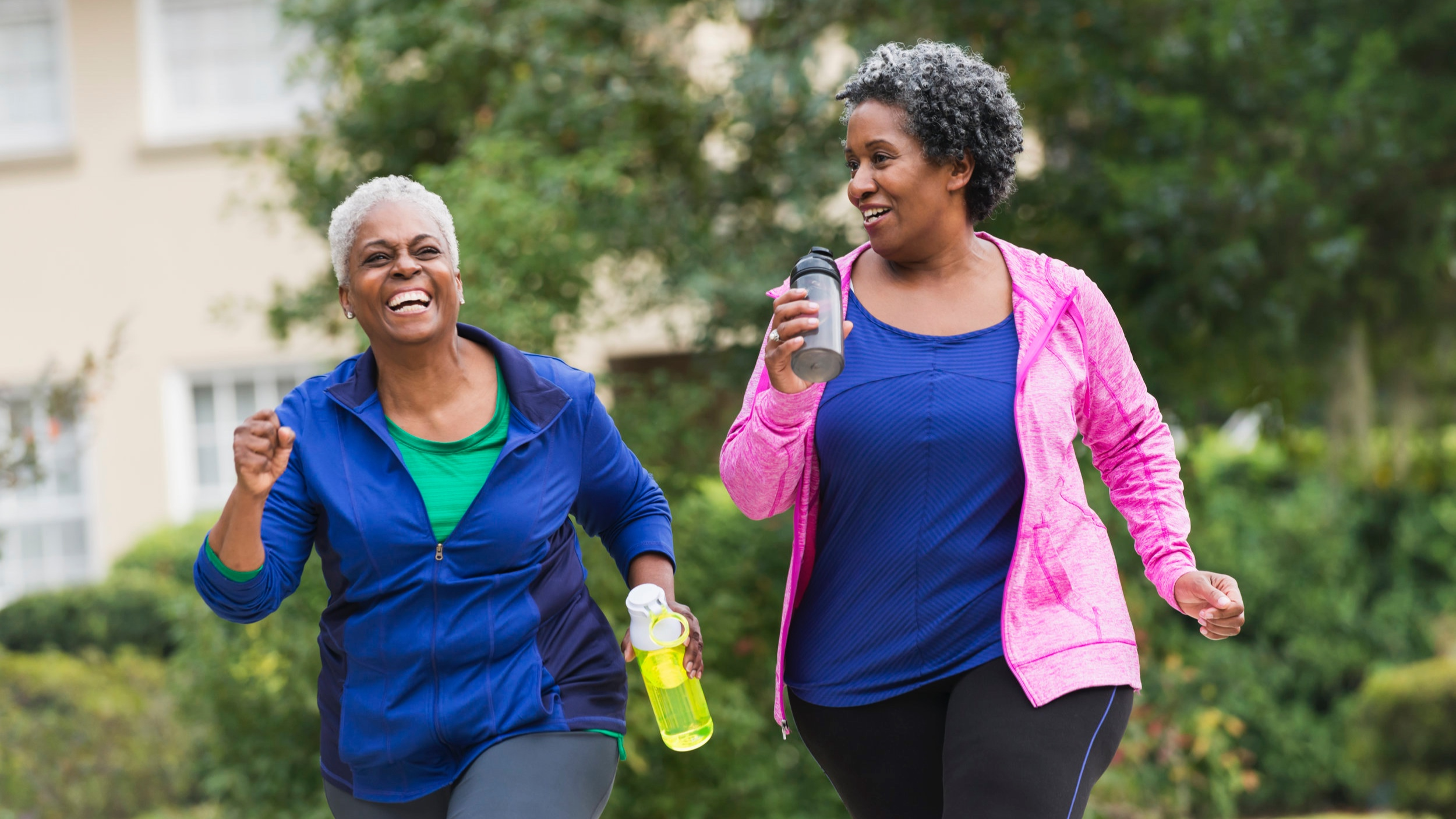 Senior Black Women ExercisingiStock-472823202.jpg