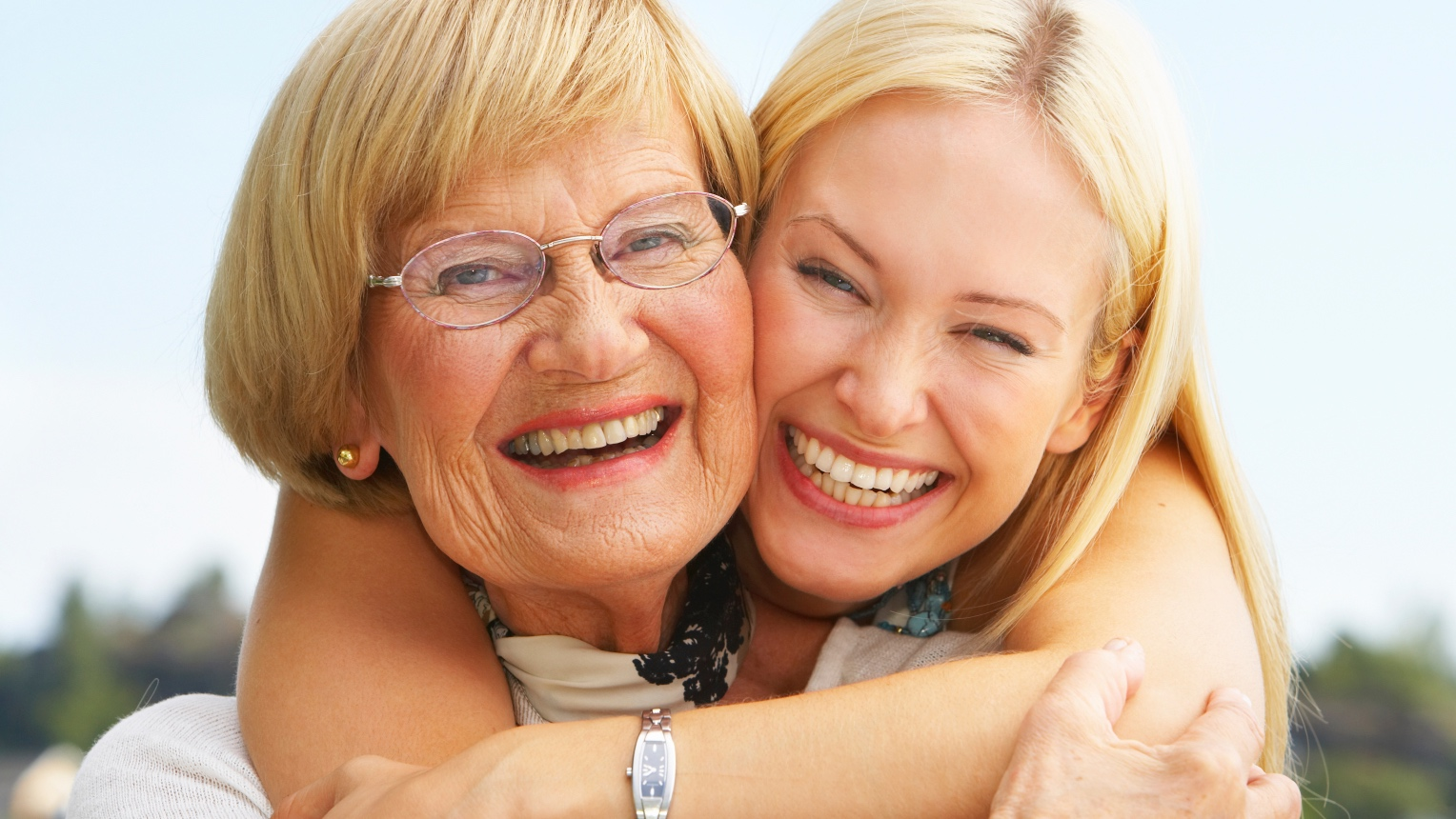 Senior and Daughter smiling.jpg