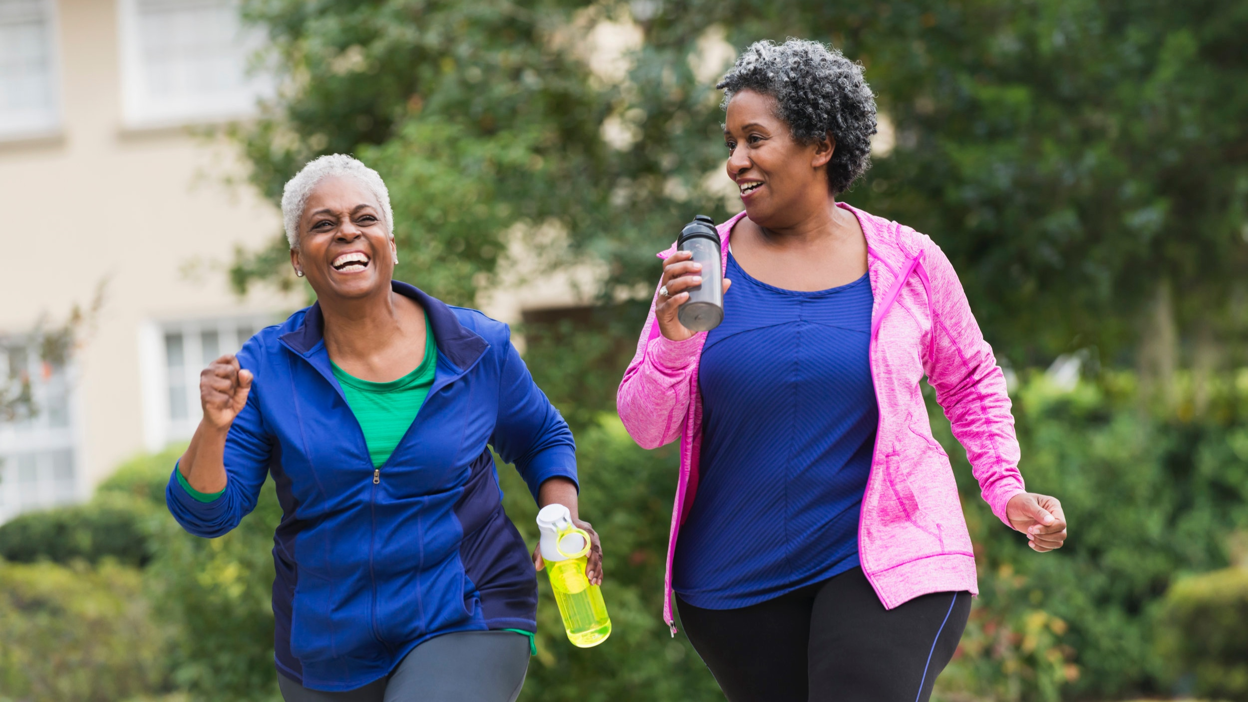 Senior Black Women ExercisingiStock-472823202.jpg
