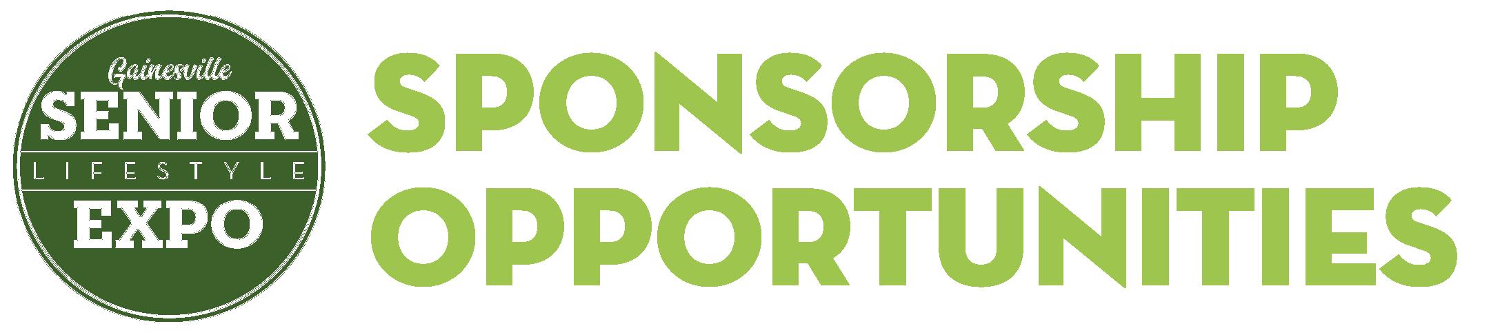 2019-Senior_Expo-Sponsor-head.png