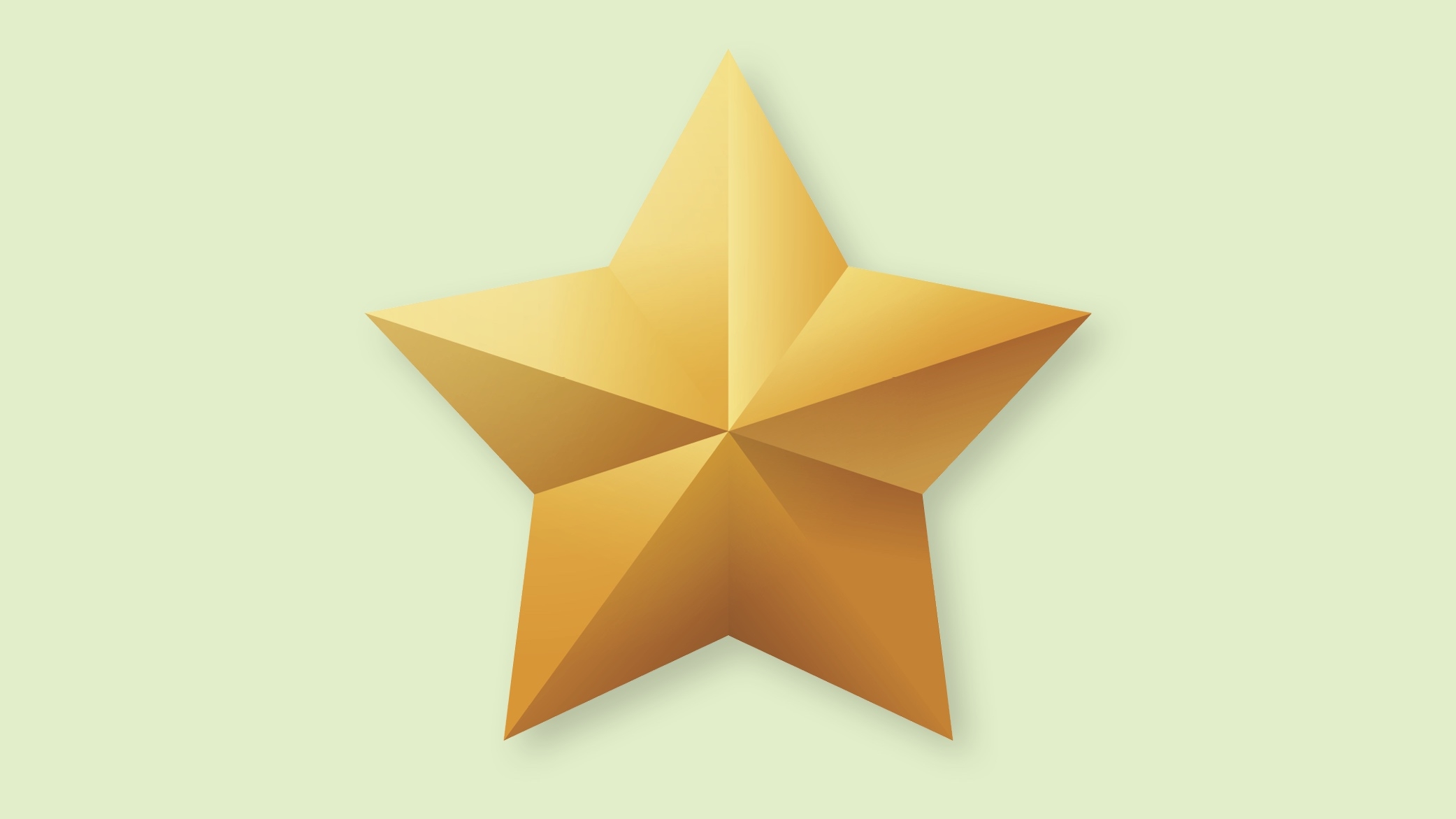 Gold-Sponsor-graphic.jpg