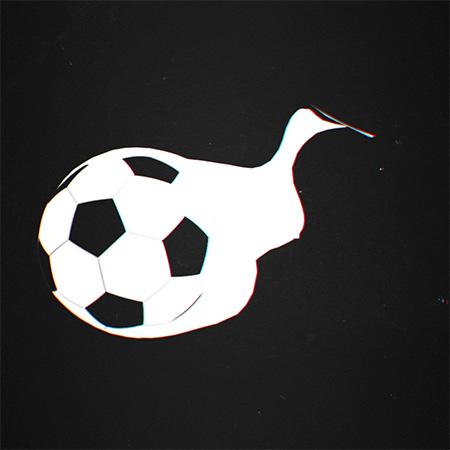 07_football.jpg