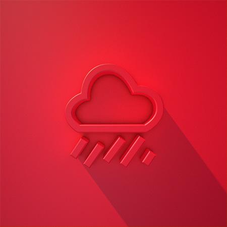 36_cloud.jpg