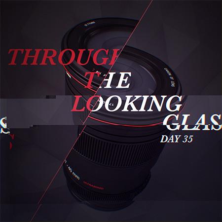 34_looking_glass_glitch.jpg
