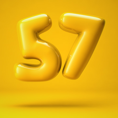 57_balloon.jpg