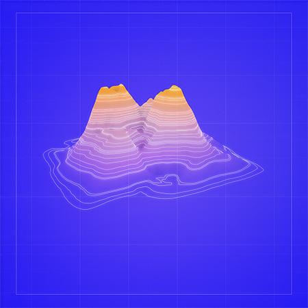 87_landscape-copy.jpg