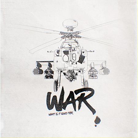 93_WAR.jpg