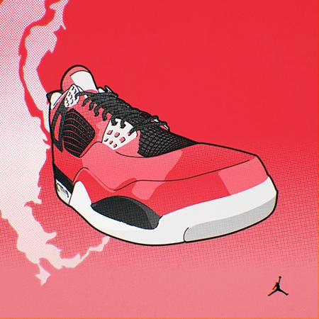 94_cartoon_Air_Jordans.jpg