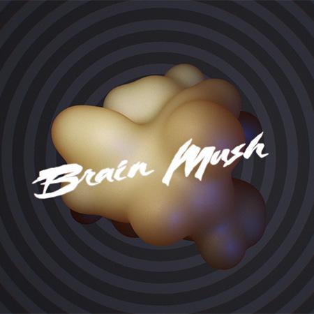 brain_mush.jpg
