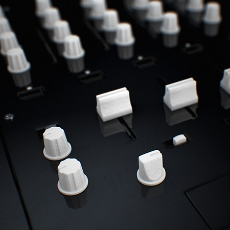 DJ_Mixer.jpg
