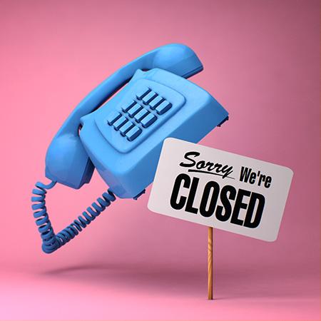closed_phone.jpg