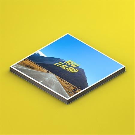 NZ_book.jpg