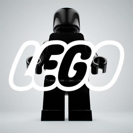 serious_lego.jpg