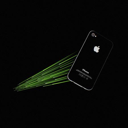 iPhone_4.jpg