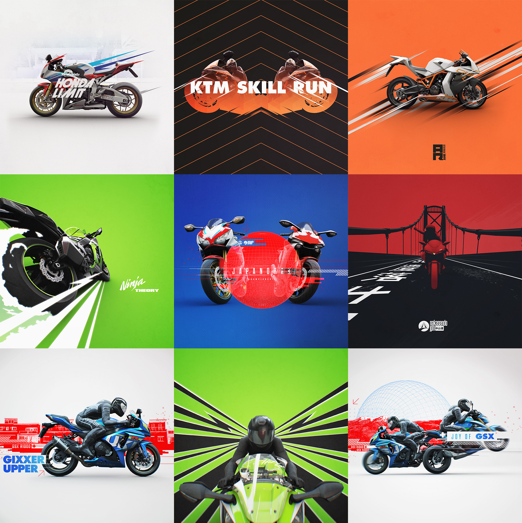 bikes_tourcards2_80q.jpg
