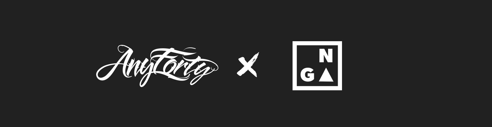 AnyForty_Logo_1.jpg
