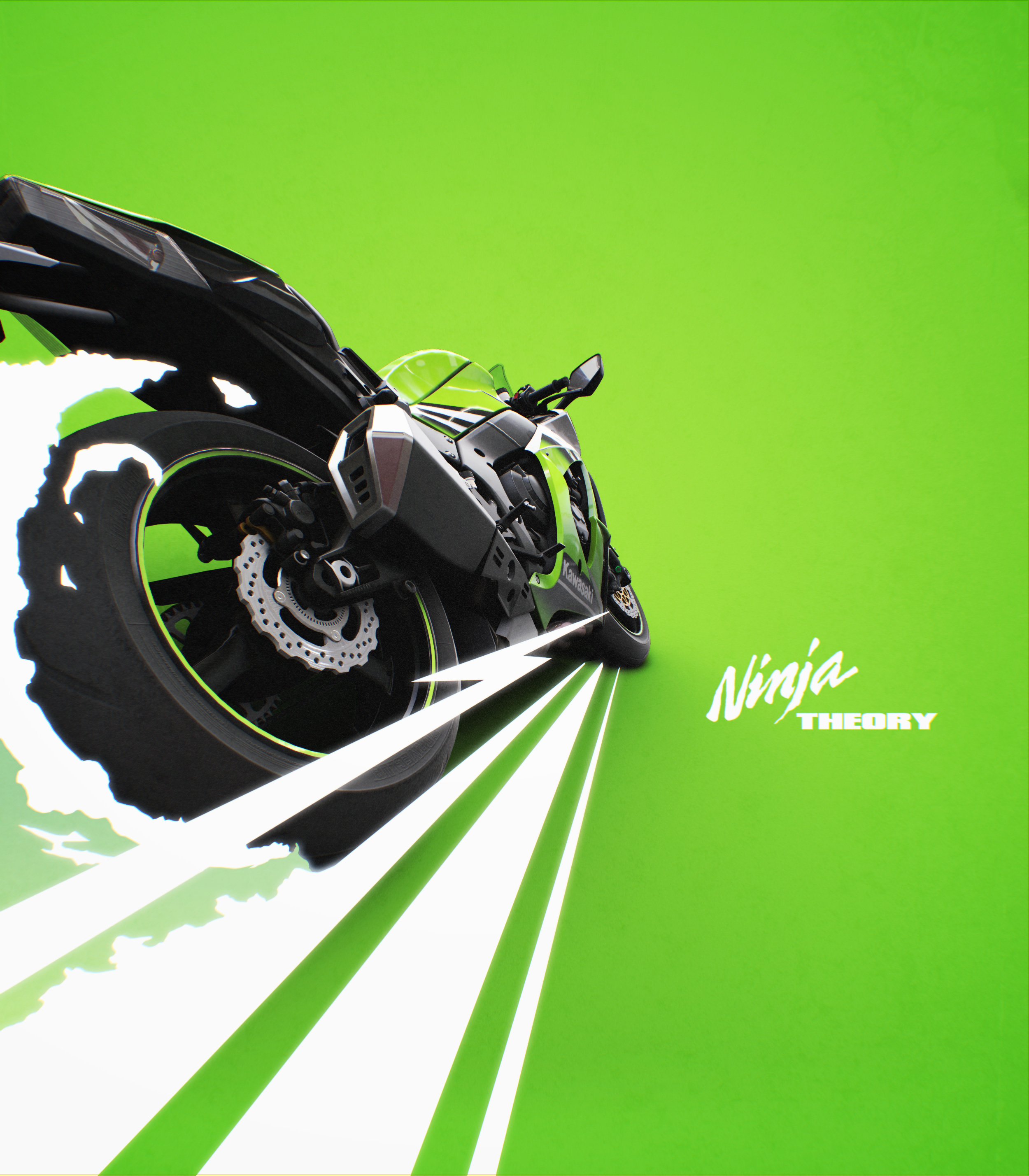 08_Kawasaki_ninja.jpg