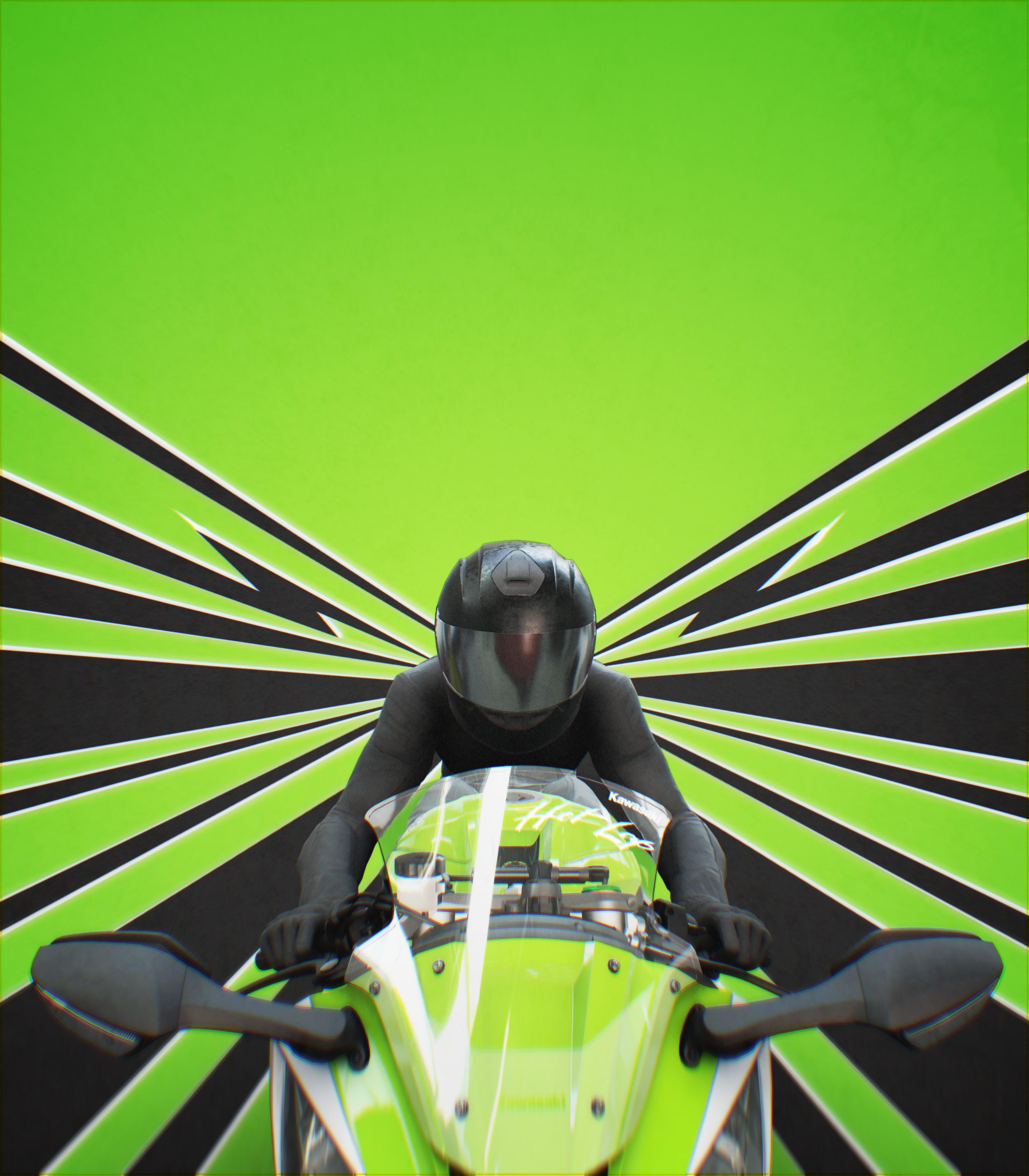 09_Kawasaki_ninja.jpg