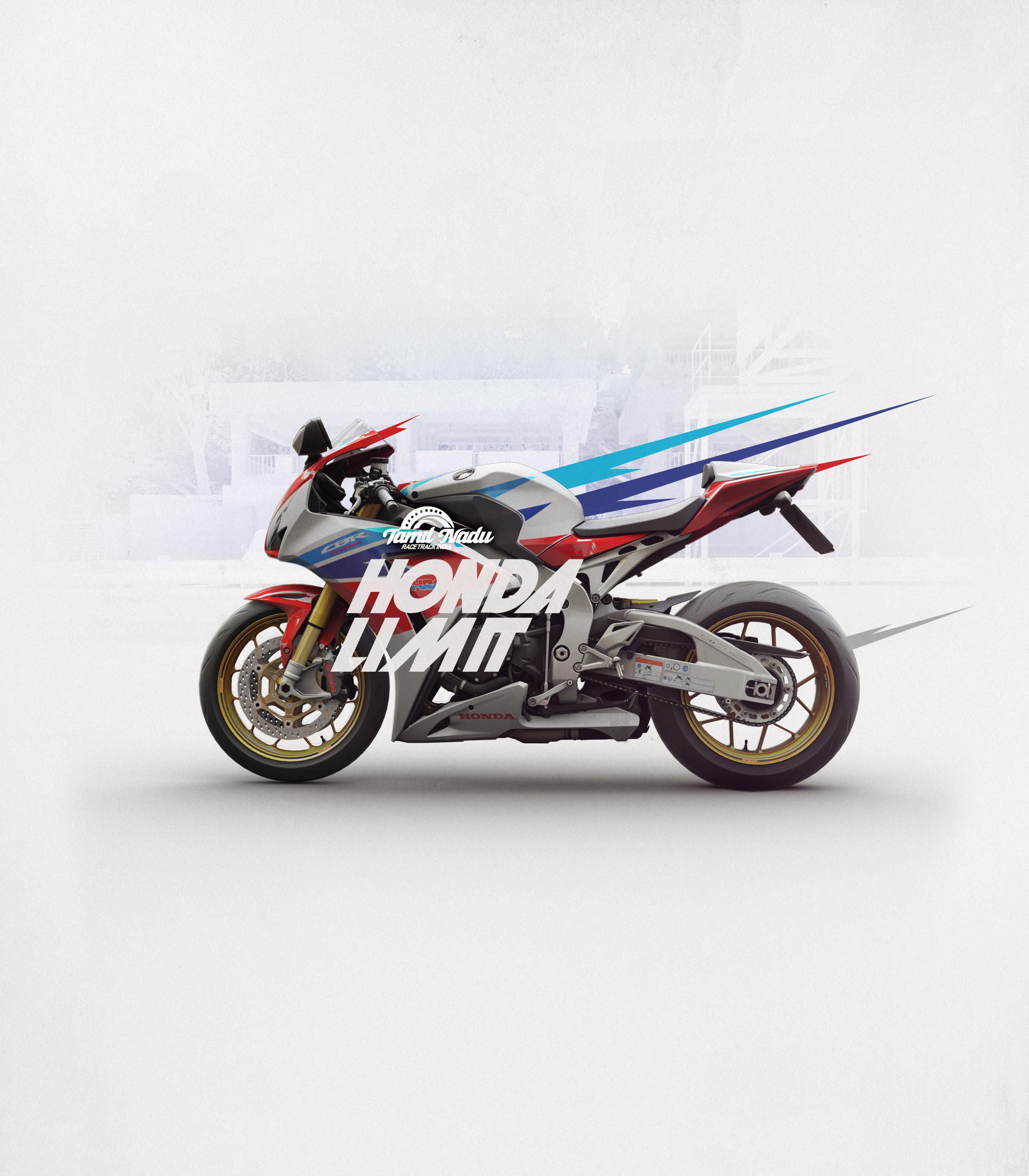 19_Honda_fireblade.jpg