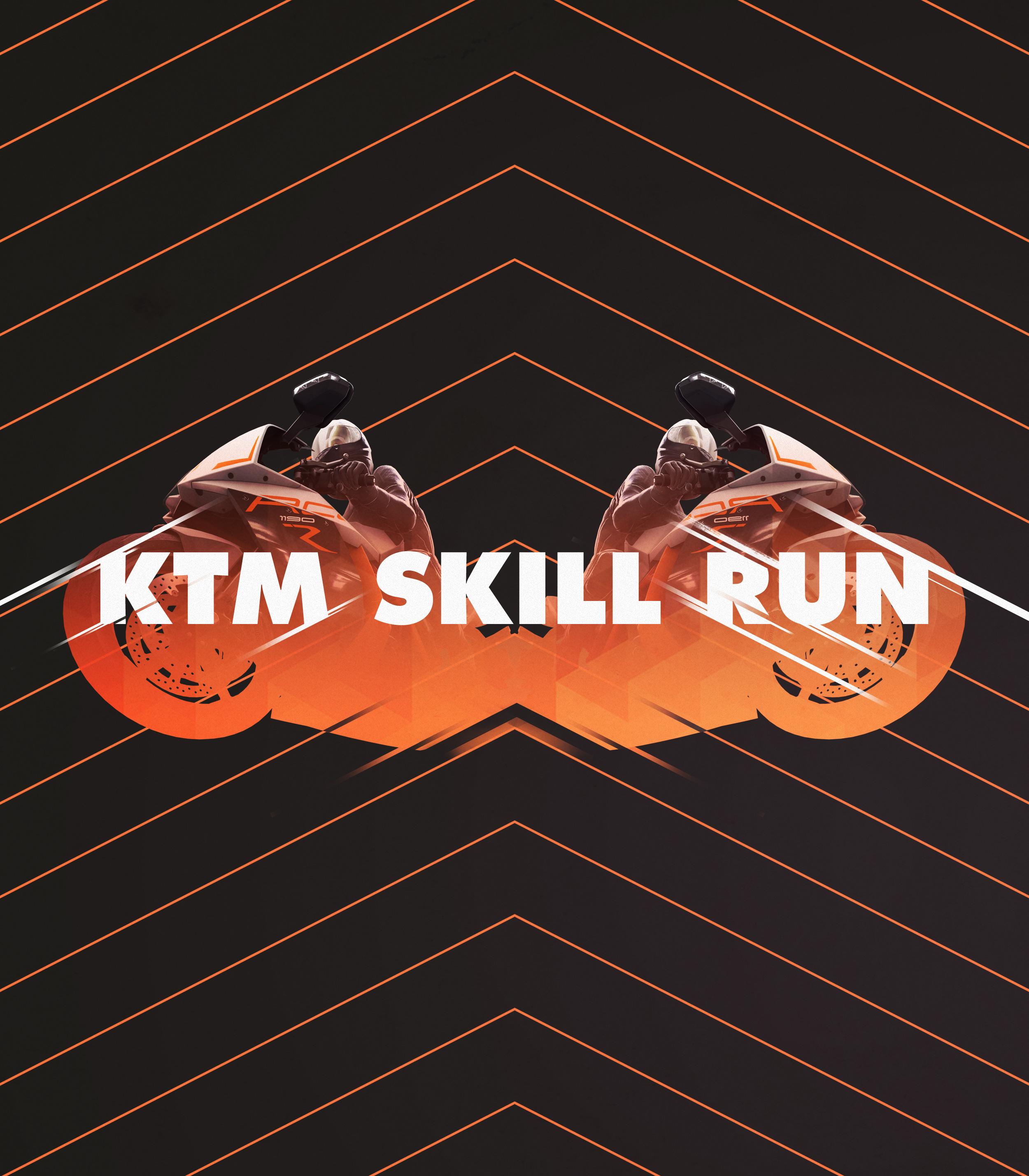 KTM_tour2.jpg