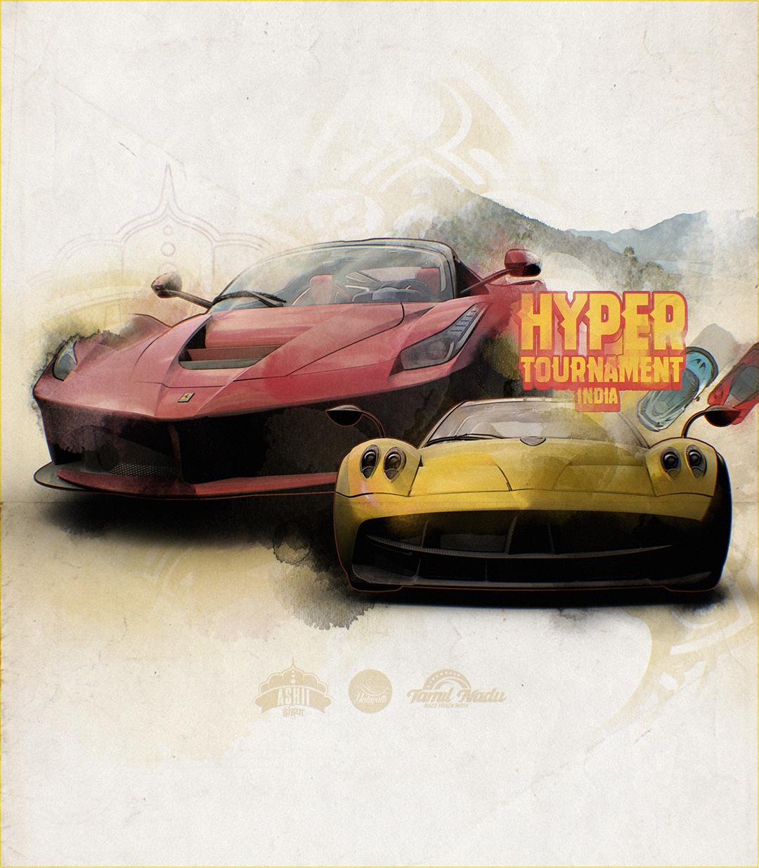 30_hyper_tournament_india copy.jpg