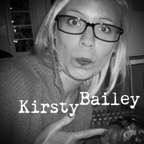 Kirsty3.jpg