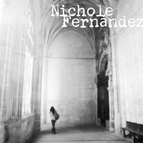 Nichole3.jpg