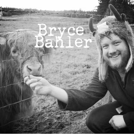 Bryce3.jpg