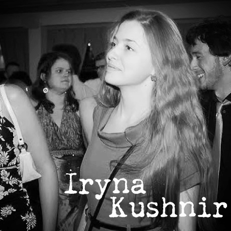 Iryna2.jpg