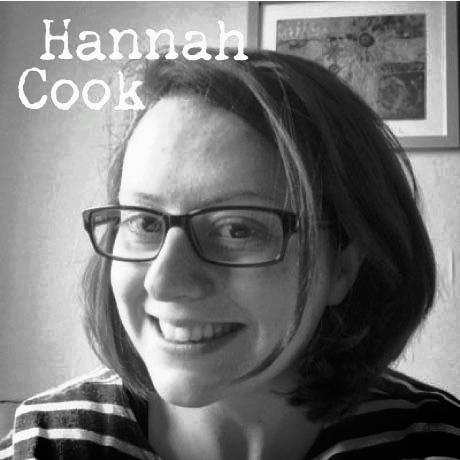 Hannah2.png