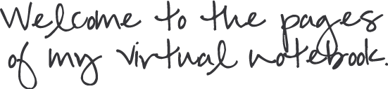 Blog-Heading-Handwriting-font.png