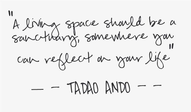 Tadao-Ando-quote.jpg