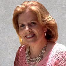 Karen Miller, Co-Founder