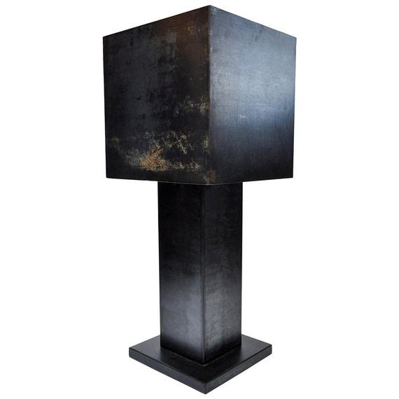 industrial_table_lamp1.jpg