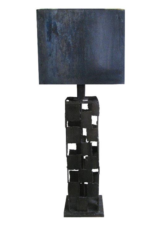 industrial_table_lamp2.jpg