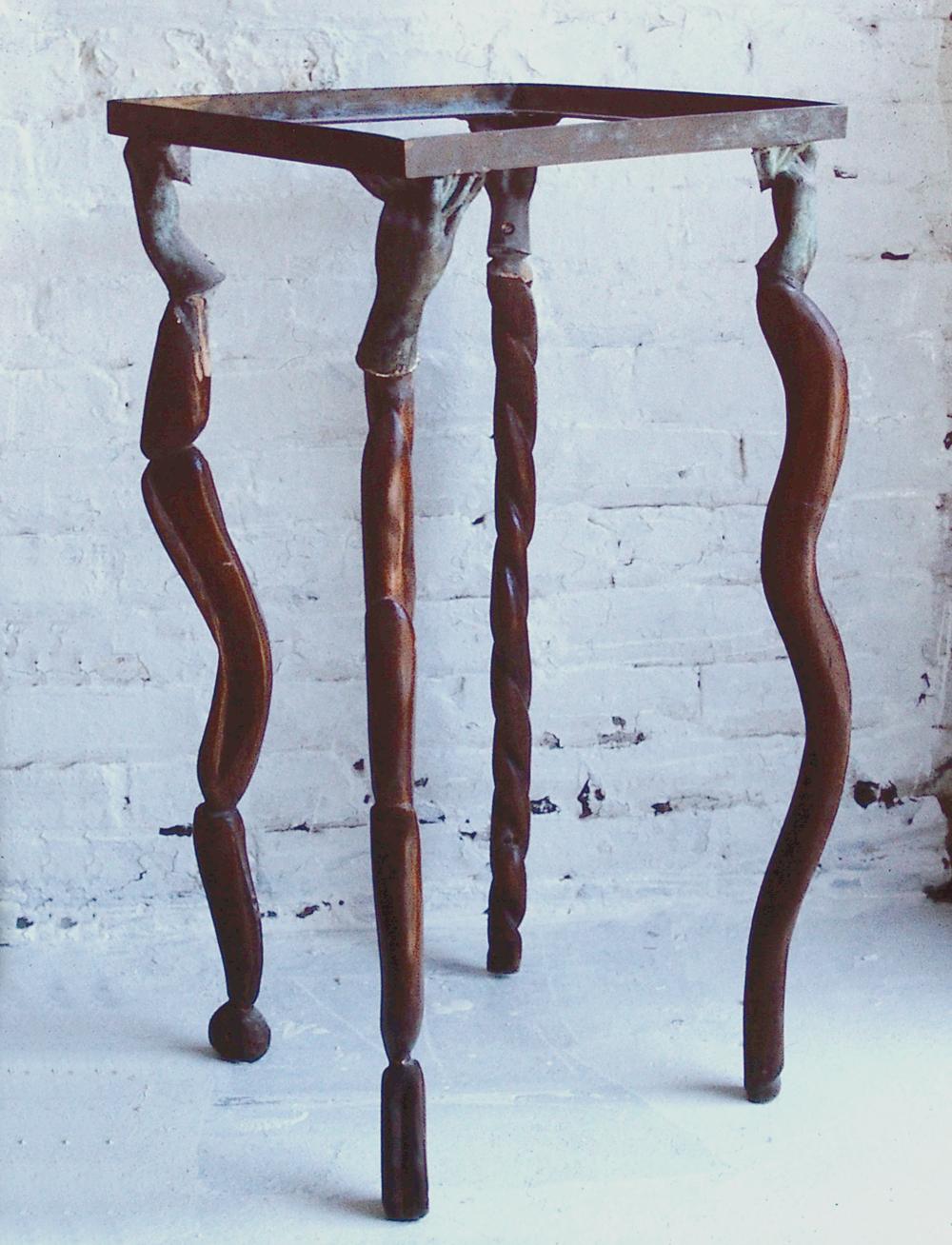 tall_table_lr.jpg