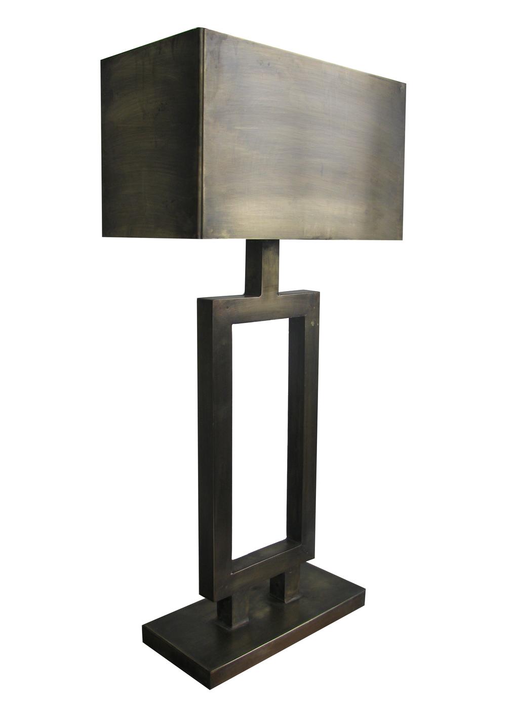 industrial_table_lamp3.jpg