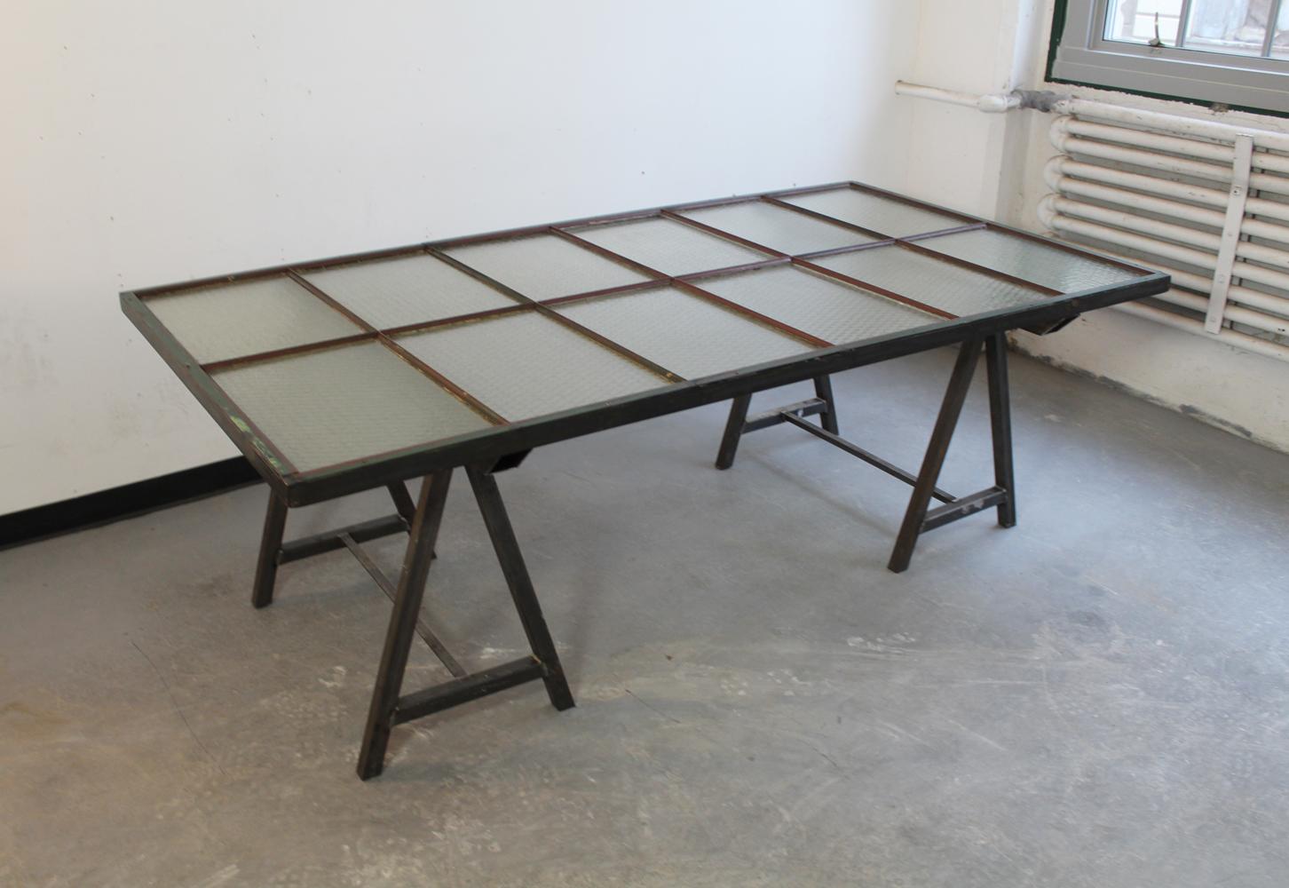 window_table.jpg