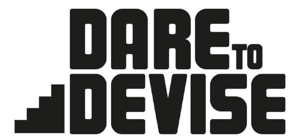 Dare to Devise Final Logo (1).jpg