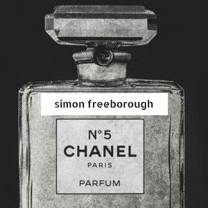 Simon Freeborough.jpg