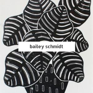 Bailey Schmidt.jpg