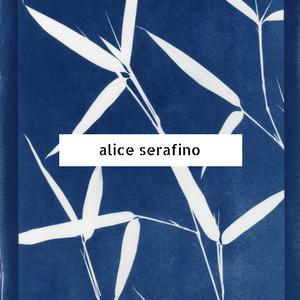 alice serafino cover.png