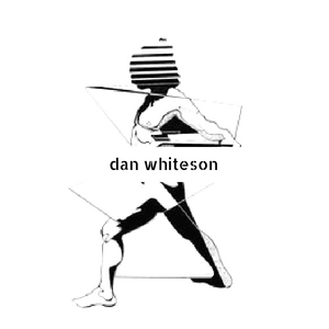 Copy of Shop dan whiteson.png