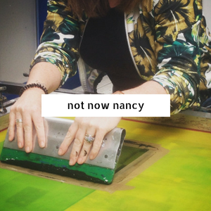 Not now nancy blog covers.png