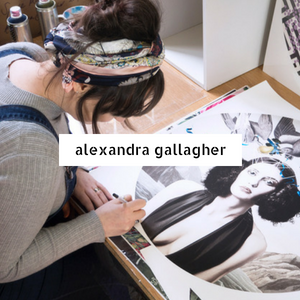 Blog cover Alexandra Gallagher.png