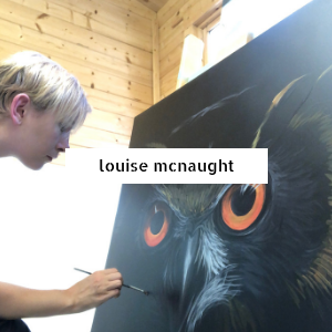 Louise McNaught Blog covers.png