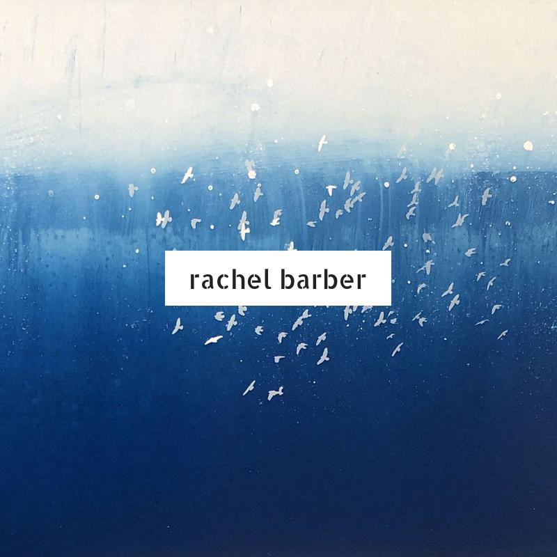 Rachel Barber Shop Fronts.png